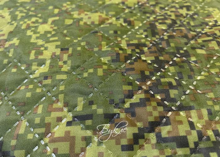 Стежка Подкладочная Термо Пиксели